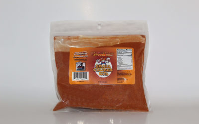 One Pound Bags Available